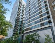 1345 S Wabash Avenue Unit #704, Chicago image