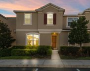 1556 Carey Palm Circle, Kissimmee image
