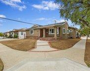 4202     Nelsonbark Avenue, Lakewood image