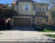 26133     Citron Street, Loma Linda image