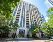1322 S Prairie Avenue Unit #1310, Chicago image