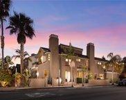 427     22nd Street, Huntington Beach image