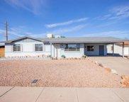 3828 W Hayward Avenue, Phoenix image
