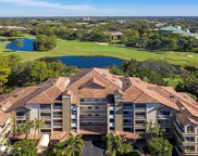 26930 Wedgewood Dr Unit 201, Bonita Springs image