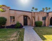 3056 N 32nd Street Unit #353, Phoenix image