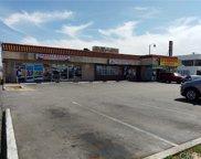 2466   W Whittier Boulevard, Montebello image