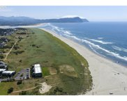 856 Neacoxie  DR Unit #301, Gearhart image