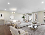 206 West Shearwater Court Unit 13, Jersey City image
