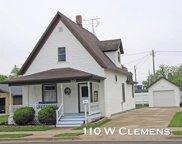 110 W Clemens, Cuba City image