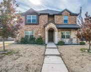 1811 Enchanted Cove, Wylie image