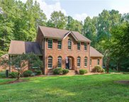 14414 King  Road, Doswell image