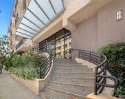 7320 Hawthorn Avenue Unit #118, Hollywood image