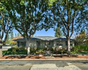 899 4th St, Gilroy image