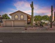 13025 S 37th Place, Phoenix image