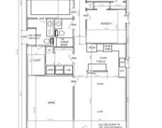 1619 SPRUCE ST, Green Cove Springs image