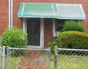 5621 Clearspring   Road, Baltimore image