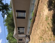 4252 Kings Trail, Von Ormy image