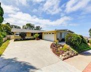 6940     Maycroft Drive, Rancho Palos Verdes image