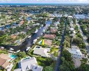 2380 Bay Village Court, Palm Beach Gardens image