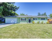 1109 SW KENDALL  CT, Troutdale image