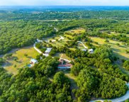 5818 Ranch Road 165, Dripping Springs image