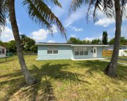 20110 Nw 14th Pl, Miami Gardens image