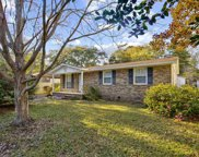 414 South Willow Dr., Surfside Beach image