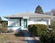 342 Curacao Street, Toms River image