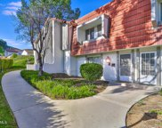 228  Green Lea Place, Thousand Oaks image