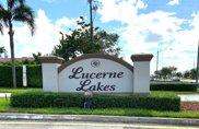 7178 Golf Colony Court Unit #202, Lake Worth image
