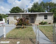2347 Nw 152nd Ter, Miami Gardens image