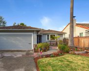 430 24th Ave, San Mateo image