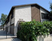 3528     La Madera Avenue   9, El Monte image