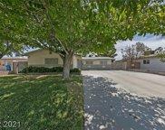 3584 Rio Mayo Drive, Las Vegas image