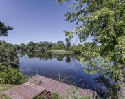 117 Riverview Dr, Waterford image
