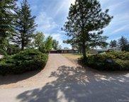 11300 W Center Avenue, Lakewood image
