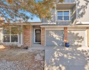 7343 E Mineral Place, Centennial image