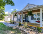 2547 Old Newport Hwy, Sevierville image