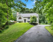 571 Sharpners Pond Rd, North Andover image
