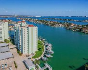 400 64th Avenue Unit 508, St Pete Beach image