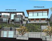 2127     Hanscom Drive, South Pasadena image