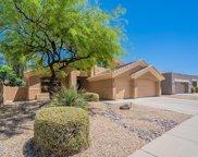 4380 E Lariat Lane, Phoenix image