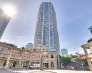 188 Keefer Place Unit 1102, Vancouver image