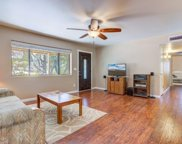 1326 N Easy Street, Payson image