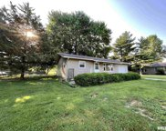 1109 N Maple, Carterville image