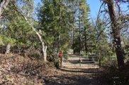 310  Reservoir Rd, Hayfork image