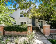 686 Willow St, San Jose image