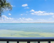 5153 Isla Key Boulevard S Unit 213, St Petersburg image