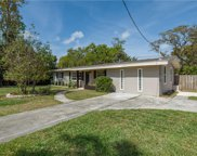 1836 Lakeview Road, Clearwater image