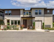 2460 Aperture Cir, Mission Valley image